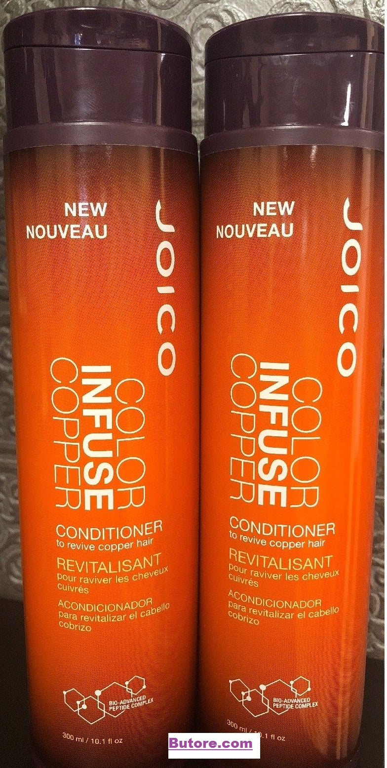 Joico Conditioner 10.1 Oz