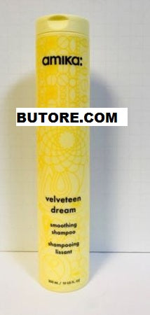 Velveteen Dream Smoothing Shampoo - 10oz