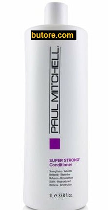 Paul Mitchell Strong Conditioner 1000ml/33.8 oz