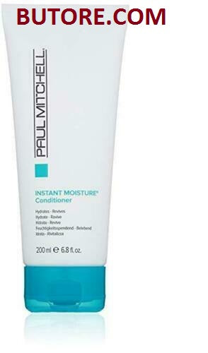 Paul Mitchell Instant Moisture Conditioner, 6.8oz