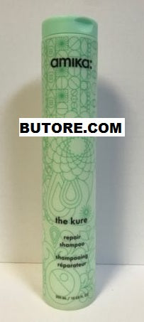 Obliphica The KURE Shampoo - 10.1oz