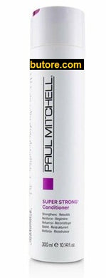 Paul Mitchell Strong Conditioner 300ml/10.14oz