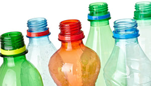 Are we using Plastics Safely at Home?