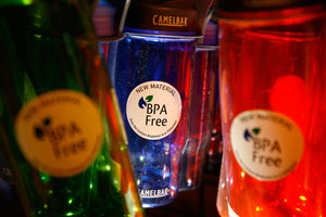 Are BPA-Free Plastics Still Safe?