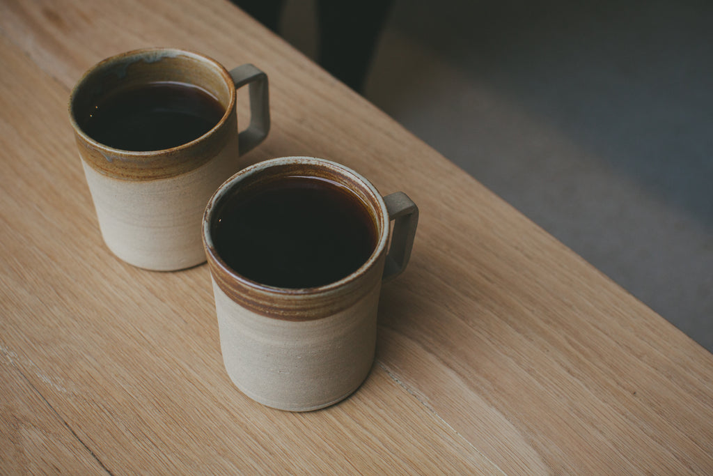 Artificer Coffee Mugs
