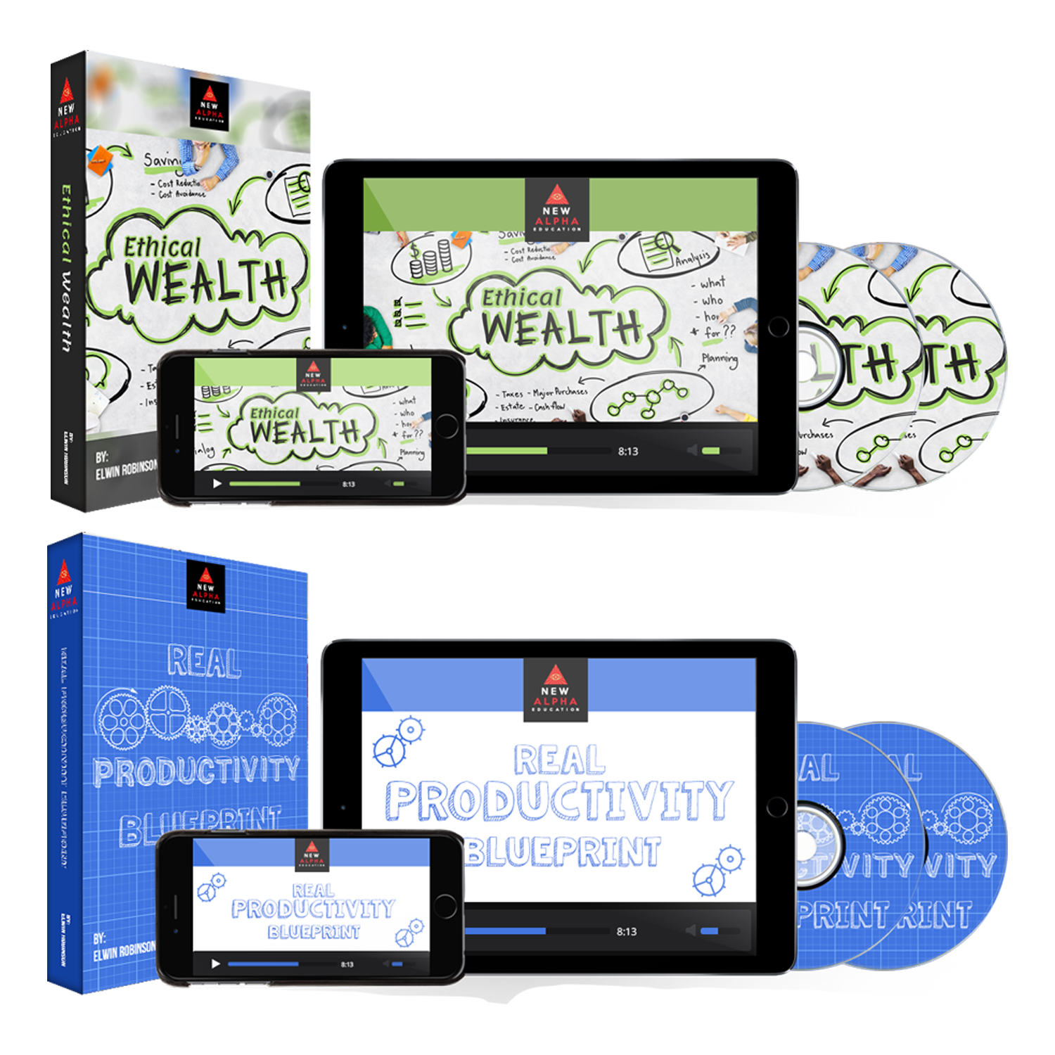 New alpha nutrition supplements superfoods and superherbs training real productivity blueprint malvernweather
