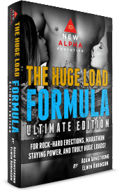 The Huge Load Formula - Ultimate Edition