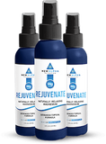 Rejuvenate Spray, 250ML
