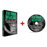 Fix Your Belly Fat