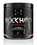 Rock Hard Formula Herbal Blend, 150g, 10:1 Extract Powder