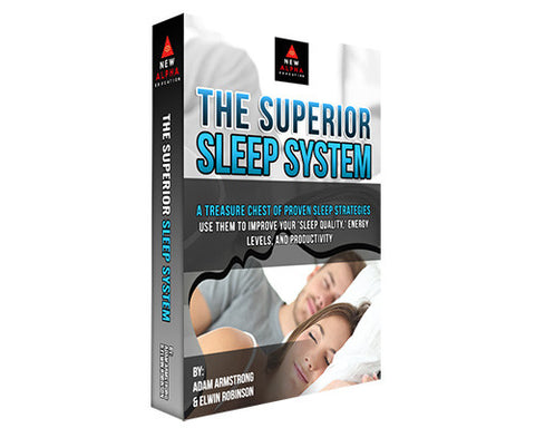 Superior Sleep System