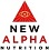 New Alpha Nutrition