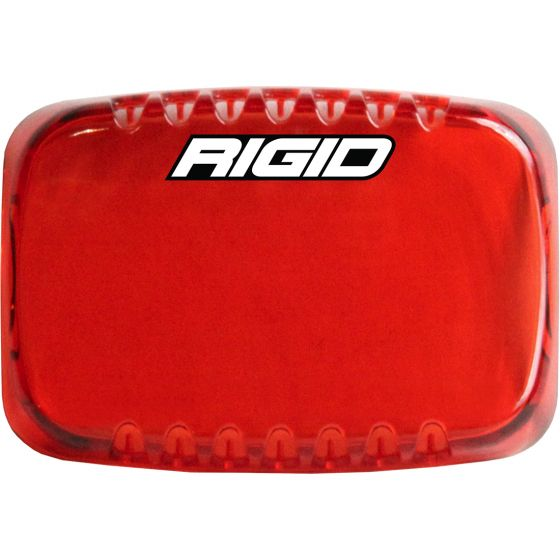 Red Light Cover | Minn Kota Talon Beacon Anchor Light Accessories
