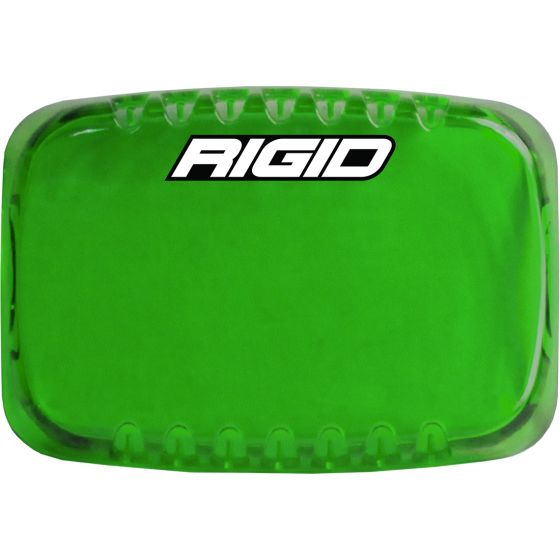 Green Light Cover | Minn Kota Talon Beacon Anchor Light Accessories