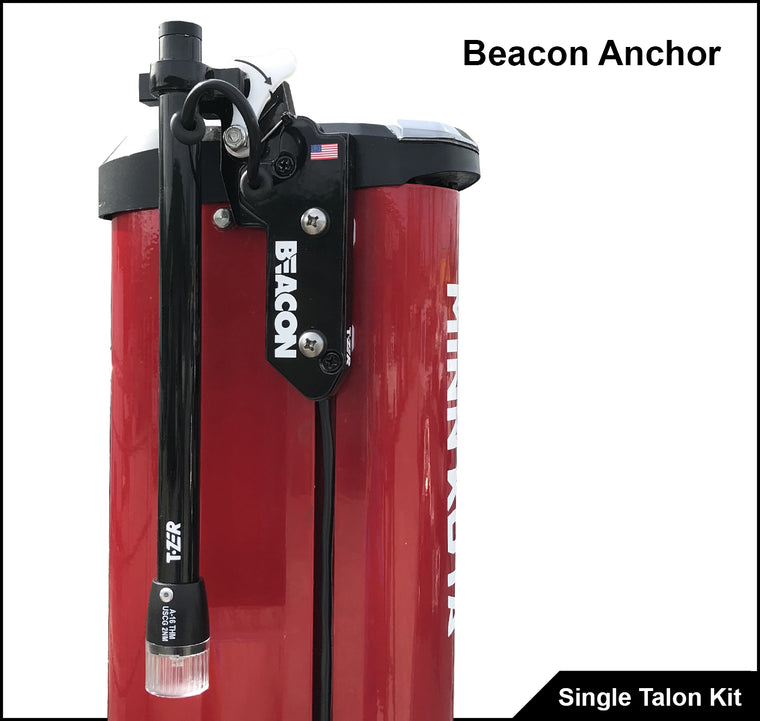 Beacon Anchor