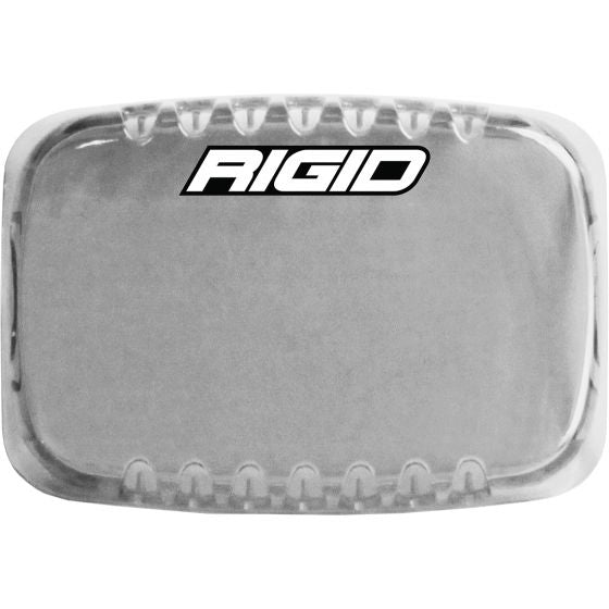 Rigid Light Cover