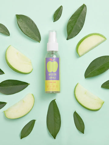 Green Apple Hand Mist Spray