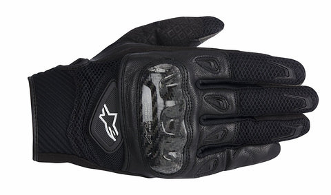 Gloves for Motorcycle riding