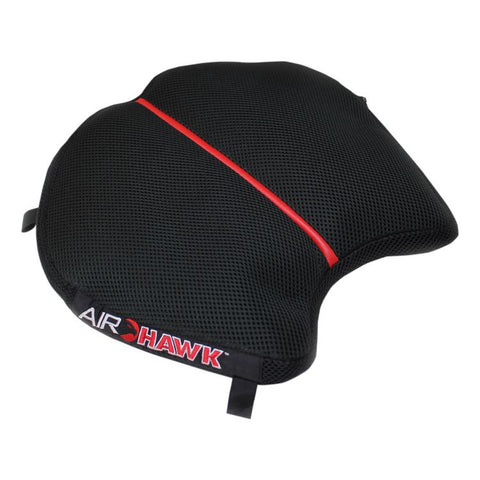 Airhawk R Cruiser Seat Pad for Motorcycles