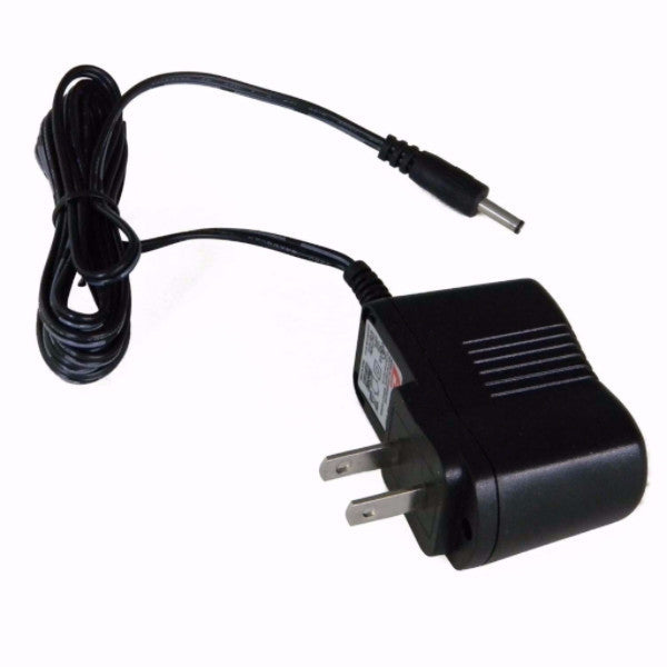 Flash2Pass AC Adapter