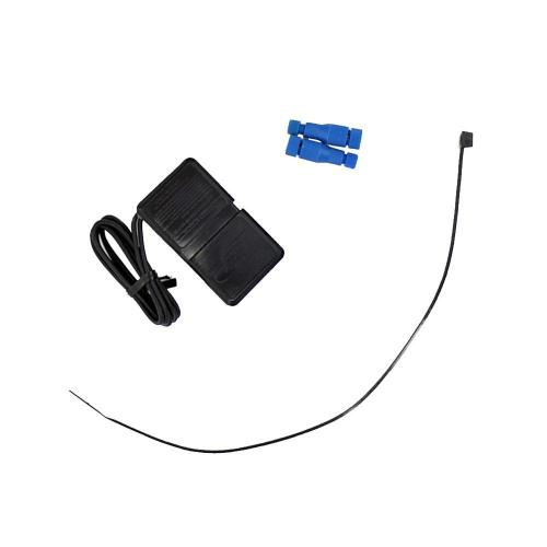 Garage Door/Gate Opener Transmitter
