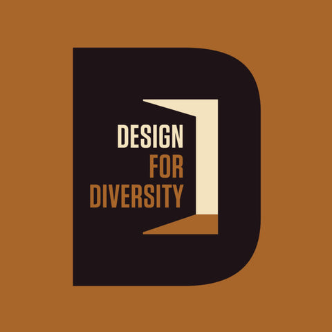 Design for Diversity - The Monkey Puzzle Tree
