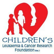 Childrens Leukaemia & Cancer Research Foundation - Community Pod - Coffee that Gives
