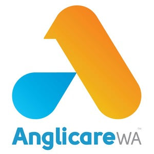 Anglicare WA - Community Pod - Coffee that Gives