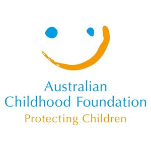 Australian Childhood Foundation - Community Pod - Coffee that Gives