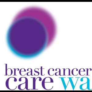 Breast Cancer Care WA - Community Pod - Coffee that Gives