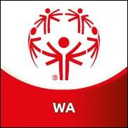 Special Olympics Western Australia - Community Pod - Coffee that Gives
