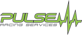 Pulse Racing Services