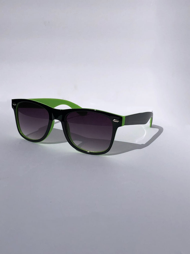 Pulse Racing Services Sunglasses