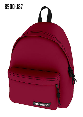 School Bag Wine 18L
