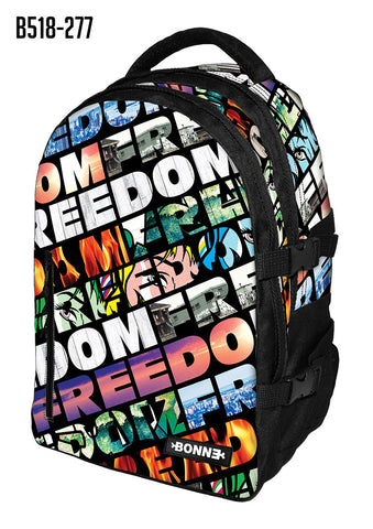 School Bag Freedom 21L