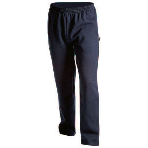 Scoil Mhuire N.S. Carlanstown Tracksuit Bottoms