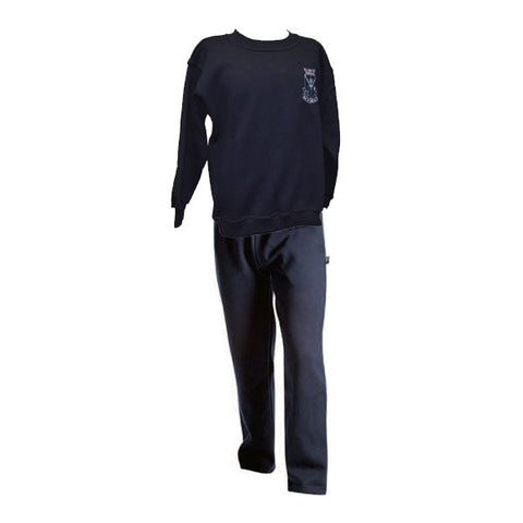 St. Louis N.S. Rathkenny Tracksuit