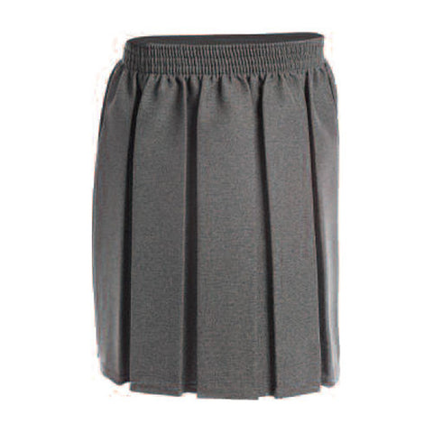 Stackallen N.S. Grey Skirt
