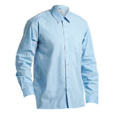 St. Oliver's N.S. Navan Long Sleeve Shirt