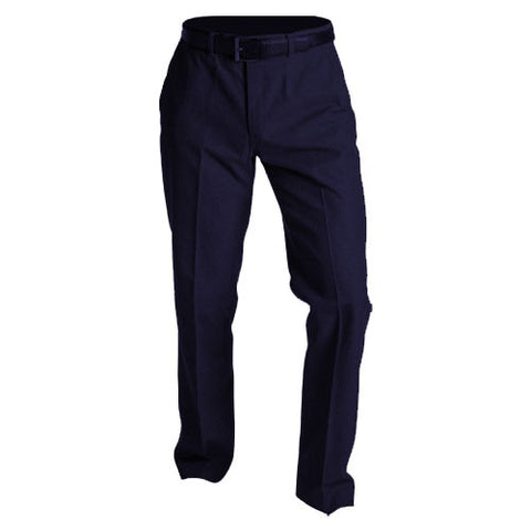 St Anne's Loreto Primary School Boys Trousers - Navy