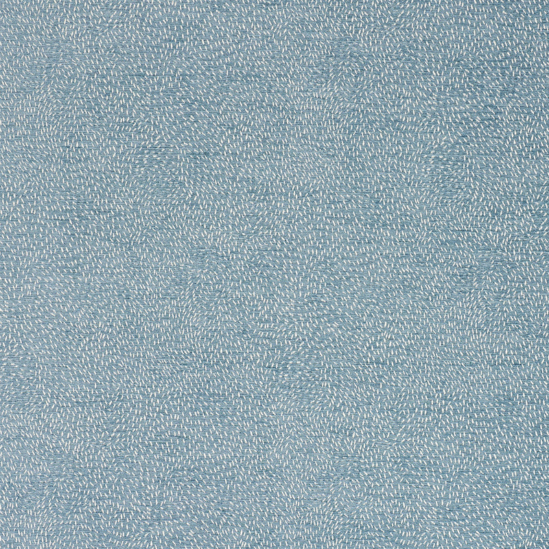 Menemsha Ocean - Fabric By The Yard