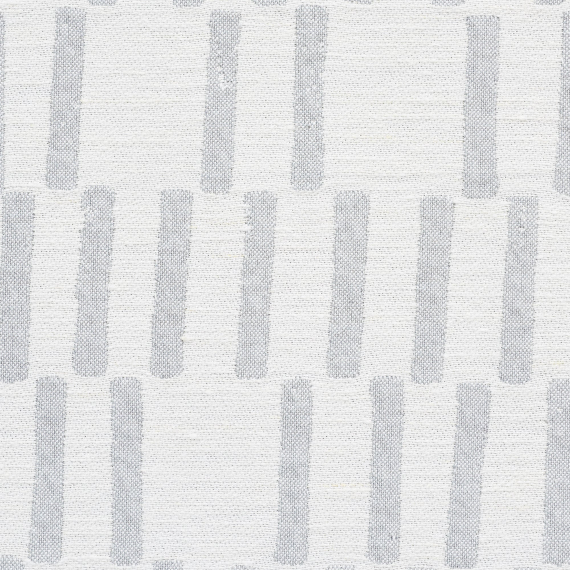 Cedar Tree Neck Gray - Fabric By The Yard