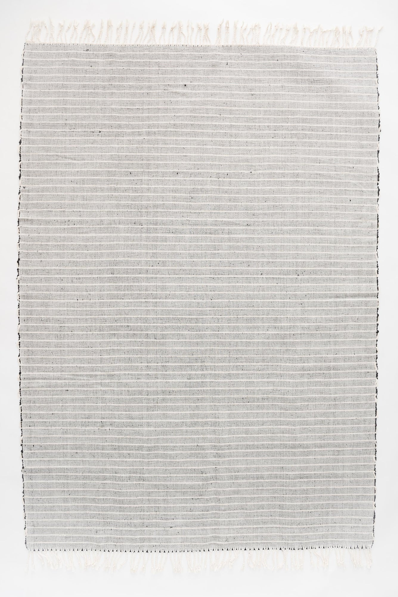 Francisco Stripe Rug