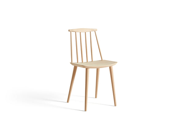 Hay J77 Chair