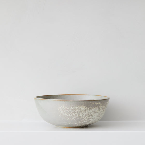 Luvhaus Ceramics Bowl