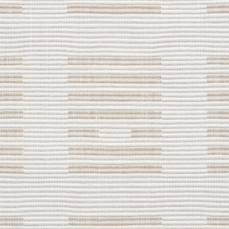 Tiasquam Weave Natural - Fabric By The Yard