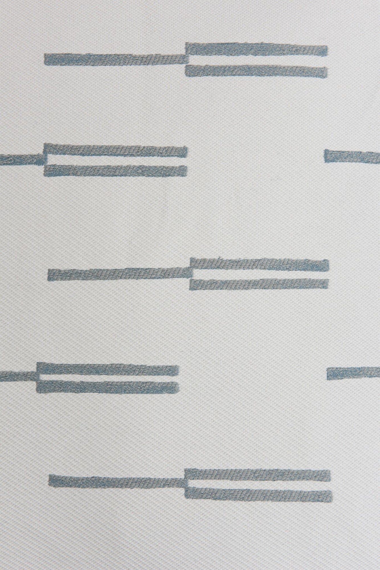 Roadside Surf Gray - Fabric By The Yard