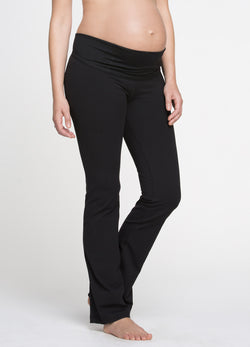 INGRID & ISABEL - ACTIVE PANT - Long