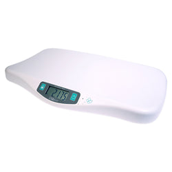 bblüv - Kilö - Digital Baby Scale