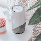 bbluv - Püre - 3 in 1 HEPA Air Purifier